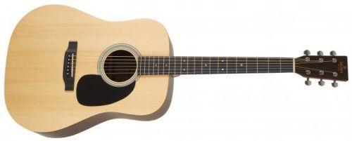 Sigma Guitars DT-ST