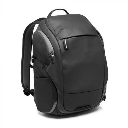 Manfrotto Advanced2 Travel Backpack MB MA2-BP-T