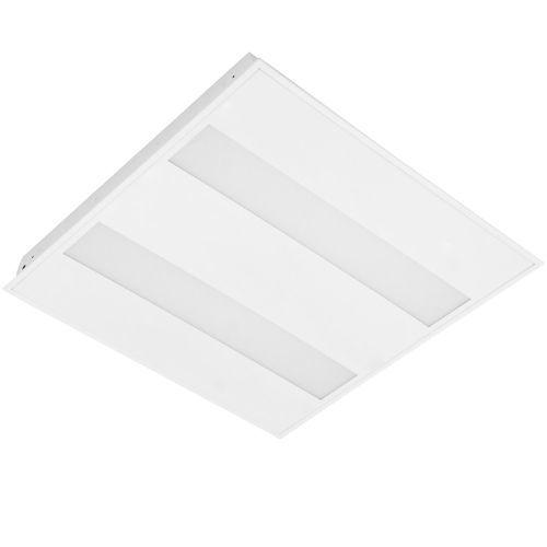LED podhledové svítidlo MODUS IDRA2KO3V1ND600/700ISO3 33W 3800lm teplá bílá 3000K