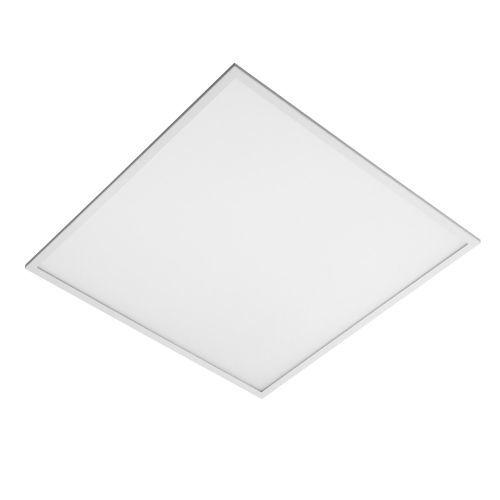 LED panel MODUS US4000A4KN600/ND 4000K neutrální bílá 3800lm IP20