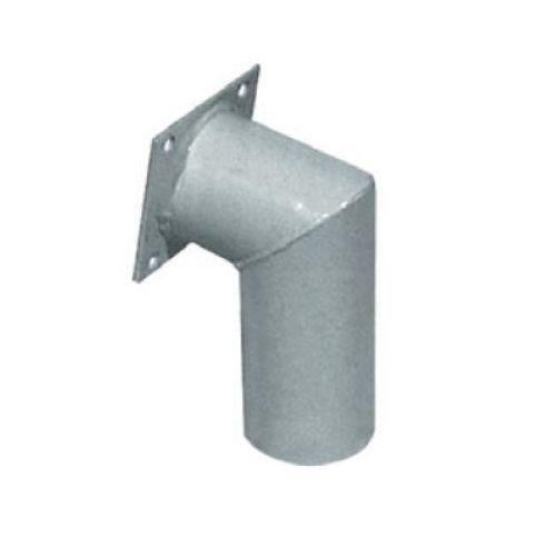 Příruba sadová MODUS průměr 60mm 1000004904