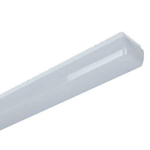 Přisazené LED svítidlo Trevos Linea L 2.4FT 6400/840 49W 63250