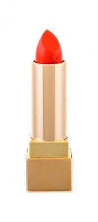 Rtěnka Yves Saint Laurent - Rouge Pur Couture 13 Le Orange 3,8 g TESTER