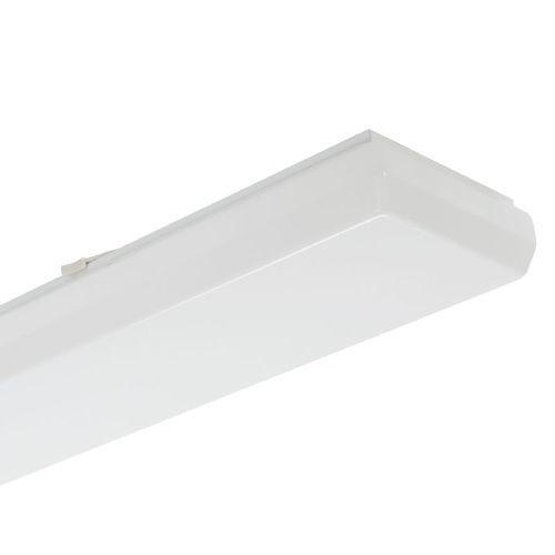 Svítidlo Trevos SM 158 1x58W opál