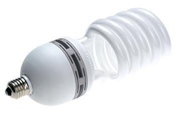 Linkstar E27/70W denní světlo