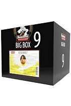 Acidomid K králíci BigBox 9l