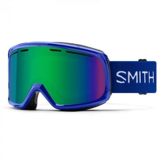 BRÝLE SNB SMITH RANGE Green Solx Sp Af