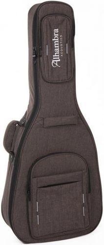 Alhambra Acoustic Guitar Premium Gigbag II