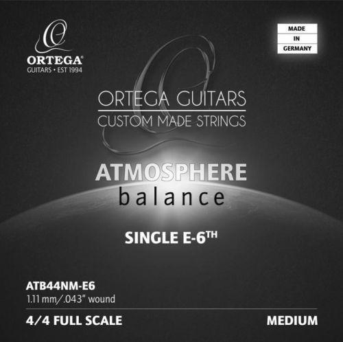 Ortega ATB44NM-E6