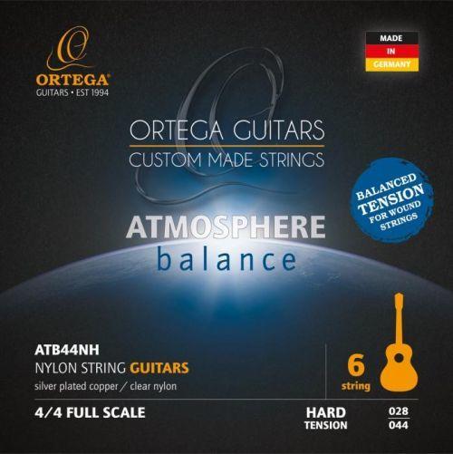 Ortega ATB44NH