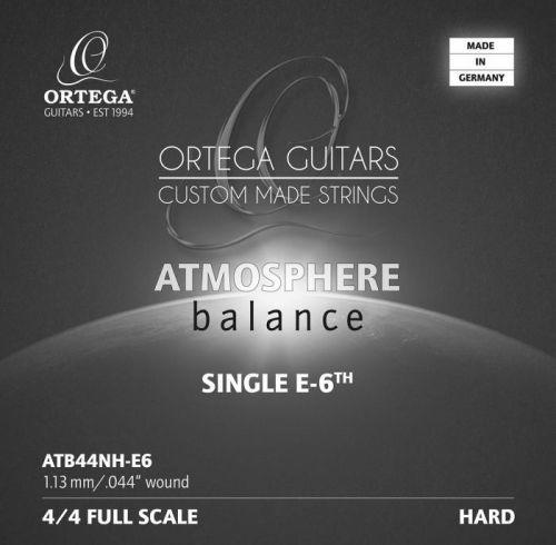 Ortega ATB44NH-E6