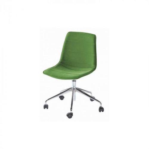 Alba Kancelářská židle Amfora 5R-U