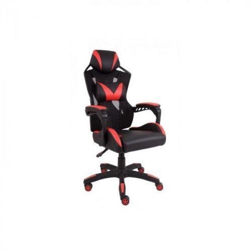 Alba Herní židle WINNER