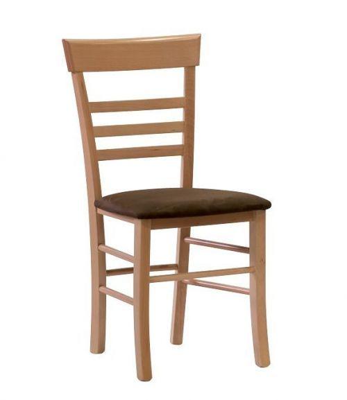 ITTC Stima Židle SIENA masiv