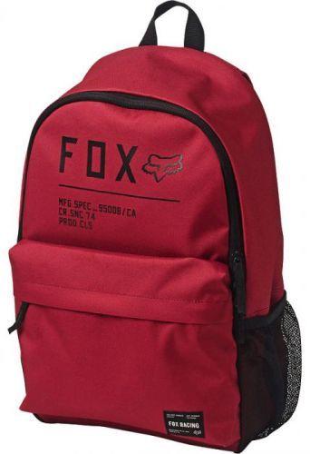 Batoh Fox Non Stop Legacy chili