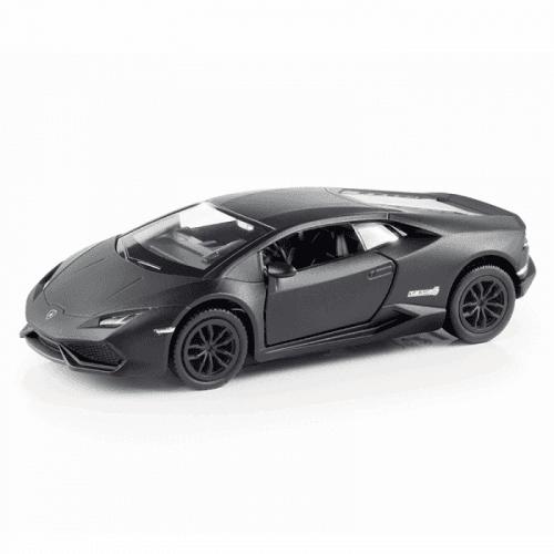 1:43 Lamborghini Huracán LP610-4