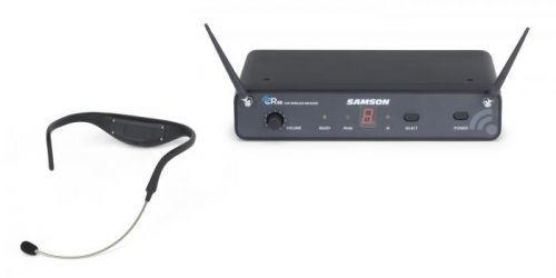 Samson AirLine 88 Headset K