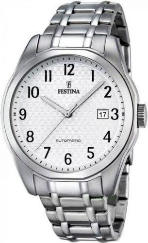 Festina Automatic 16884/1