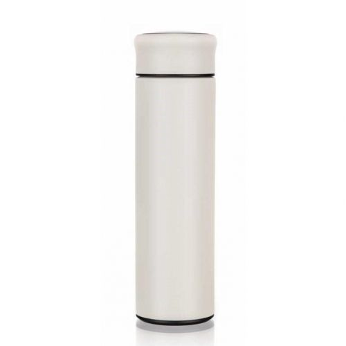 BANQUET  REWO béžová, 420 ml