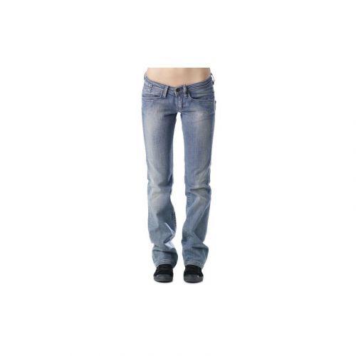 kalhoty DC - Drafted (LUS)
