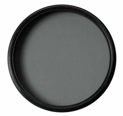 Marumi polarizační filtr DHG C-PL 55mm