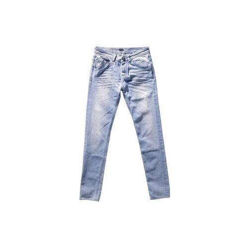kalhoty DC - Draft Me (2B2) velikost: 27