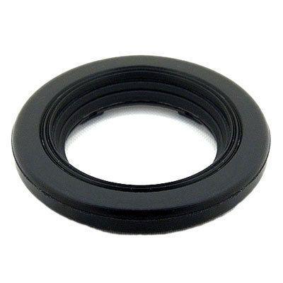 Nikon dioptrická korekční čočka DK-17C +2.0