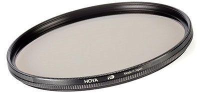Hoya polarizační cirkulární filtr PRO1D 82mm