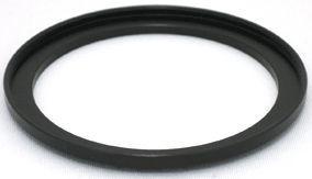 JJC redukční kroužek SD 62-58mm