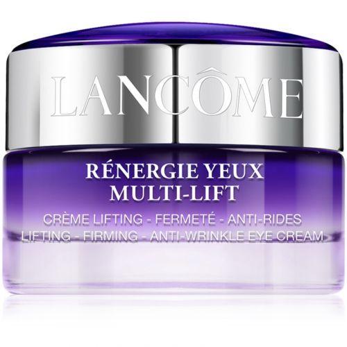 Lancôme Rénergie Eyes oční krém 15 ml