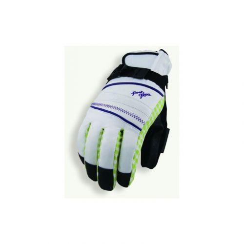 rukavice POW - Astra (WTLM) velikost: S