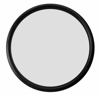 Hoya UV filtr HMC 49mm