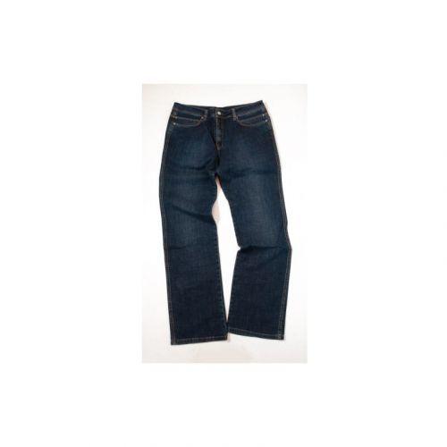 kalhoty REELL - Razor (DAR BLU) velikost: 28/30