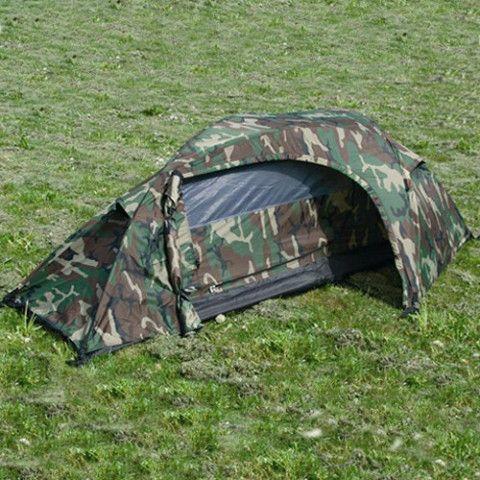 Army stan RECON - flecktarn
