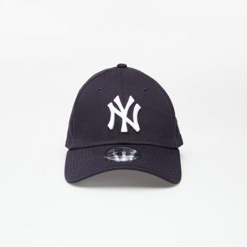 New Era New York Yankees Classic 39Thirty Kšiltovka Modrá