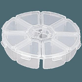 Profil-Ventil 10-50/ délka 110 cm