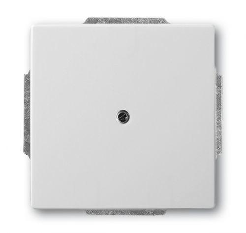 ABB 1710-0-3751