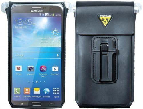 Topeak SmartPhone DryBag 6 černá