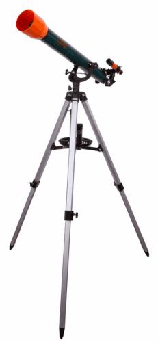 Levenhuk LabZZ M101 Moonstone
