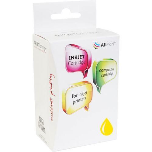 Xerox alternativní INK HP CD974AE 15ml žlutá