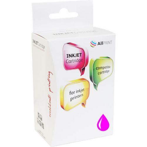 Xerox alternativní INK HP CD973AE 15ml červená