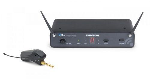 Samson AirLine 88 Guitar K
