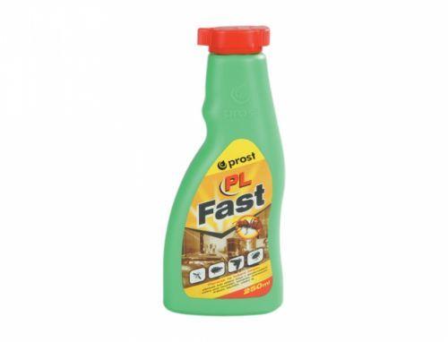 Fast PL 250ml náhradní náplň