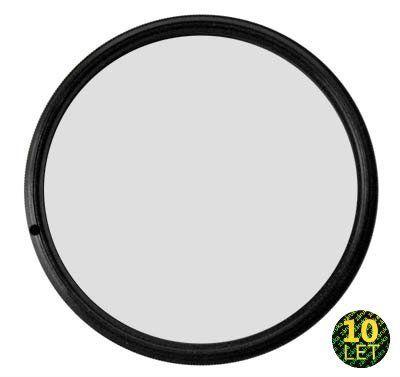 B+W UV filtr 40,5mm