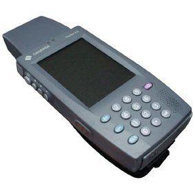 CASIO IT 700 M30RC DAT.TERMINAL,