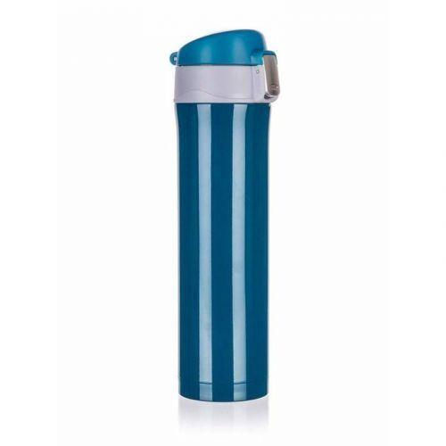 BANQUET ELBRUS modrá, 450 ml