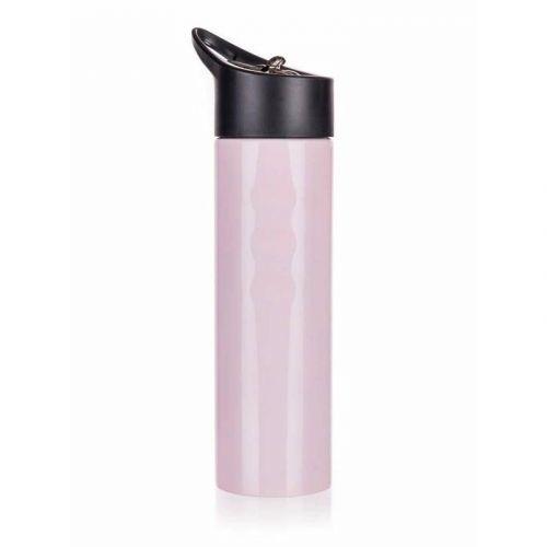 BANQUET ESCA růžová, 750 ml