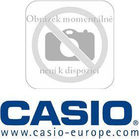 CASIO AD S42120D,