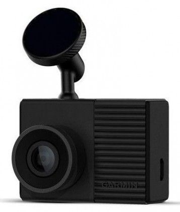 Autokamera garmin dash cam 56 gps, qhd, 140°