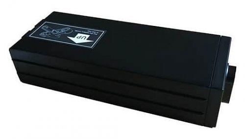 Náhradní baterie pro SeaWing II